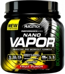 MT  nano VAPOR performance 528гр