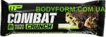 Mph Combat Crunch Bar 63 г
