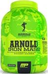 Mph Iron Mass 2,3 кг