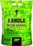 Mph Iron Mass 3,6 кг