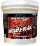 Muscle Juice 2544 6кг