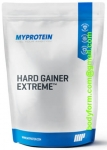 My Protein Hard Gainer Extreme 2,5 кг