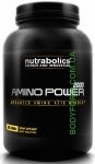 NB Amino Power 2000 - 325 таб