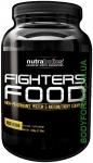NB Fighters Food 1070 г
