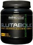 NB Glutabolic 500 г