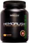 NB Hemorush 1 кг