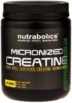 NB Micronized Creatine 500 г