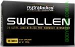 NB Swollen 144 таб