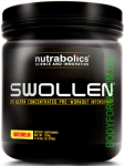 NB Swollen 168 г