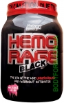 NR Hemo-Rage Ultra Concentrate 292 г