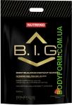 NTD COMPRESS B.I.G. 5 кг