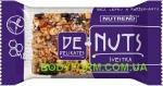 NTD DE-NUTS 35g
