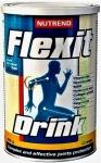 NTD FLEXIT DRINK 400 g
