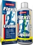 NTD FLEXIT LIQUID 500 ml