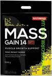 NTD MASS GAIN 14 6 кг