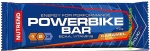 NTD POWER BIKE BAR 45 g