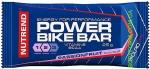 NTD POWER BIKE BAR 25 g