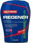NTD REGENER 450g