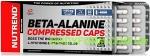 NTD  Beta-Alanine Compressed Caps 90 caps