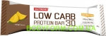 NTD  NUTREND Low Carb Protein Bar 30
