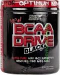 Nutrex BCAA Drive Black 200 т