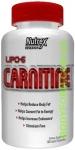 Nutrex Lipo 6 Carnitine 120 к
