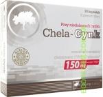 OL Chela-Cynk 30 капс