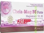 OL Chela - Mag B6 60 капс