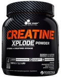OL Creatine Xplode Powder 500 г
