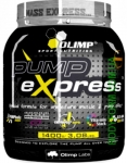 OL Pump Express 660 g