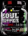 OL Soul Ripper (предтренировочная формула) 500г