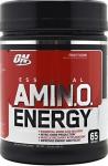 ON AMINO ENERGY 585grm
