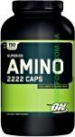 ON Amino 2222 150 капс