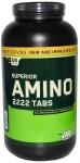ON Amino 2222 320 т