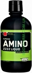 ON Amino 2222 LIQUID, 474 ml