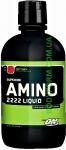 ON Amino 2222 Liquid, 948 мл