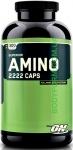 ON Amino 2222, 300 капс