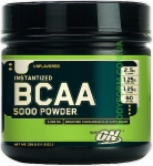 ON BCAA 5000 Powder 345 г