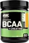 ON BCAA+Creatine 738 г