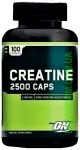 ON CREATINE 2500 100 кап.