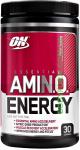 ON Essential Amino Energy  30 порций