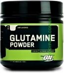 ON Glutamine Powder 600 г