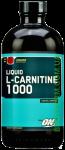 ON Liq L-carnitine 1000 - 335 мл