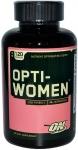 ON Opti - Women 120 капс.