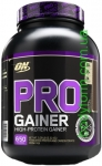 ON Pro Complex Gainer 2,3 kg.