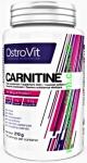 OSTROVIT CARNITINE 210G