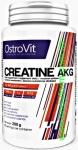 OSTROVIT CREATINE AKG 200G