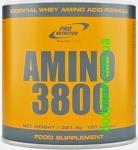 PN Amino 3800 120 т