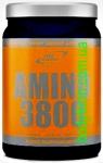 PN Amino 3800 300 т