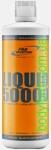 PN Amino Liquid 50.000 500 мл